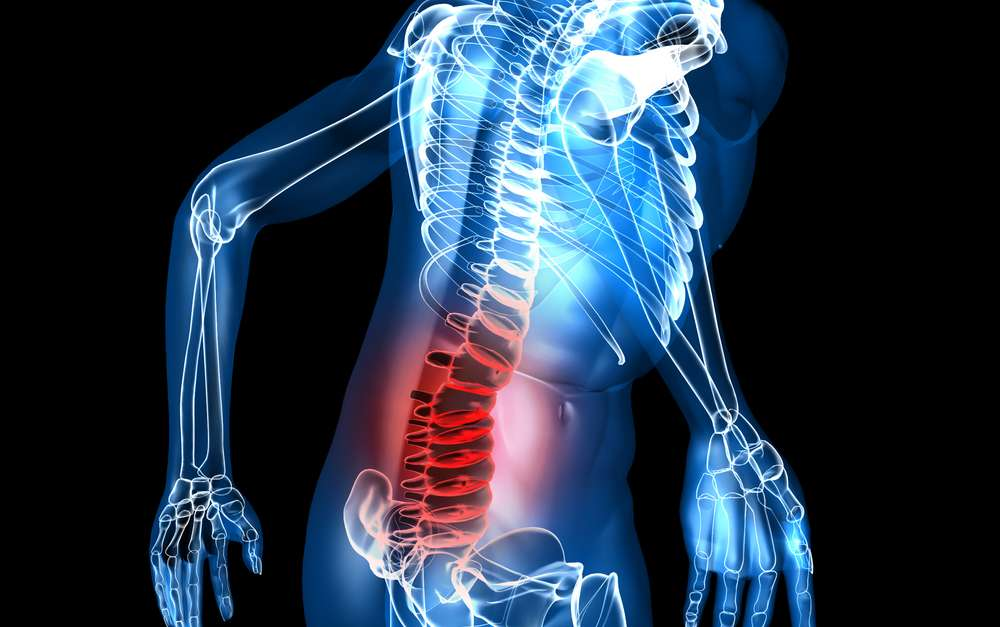 Muscolo Skeletal Oncology Services